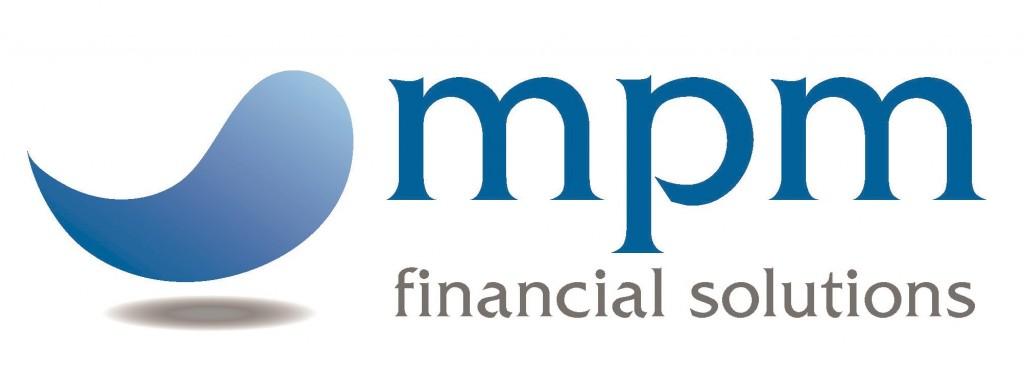 MPM Financial Planning